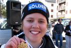 Top 2008: DSV-Damen dank Riesch wieder auf Erfolgskurs - ©Stefan Stankalla