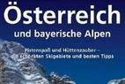 ADAC SkiGuide Österreich und Bayerische Alpen 2009 - ©ADAC Verlag
