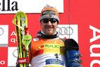 Byggmark feiert überlegen seinen ersten Weltcup-Sieg - ©G. Löffelholz / XnX GmbH