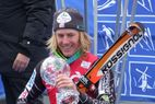 Video-Interview mit Ted Ligety (englisch) - ©XNX GmbH