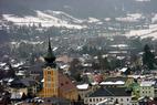 FIS besucht zweiten Bewerber für Ski-WM 2011 - ©XNX GmbH