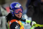 Neue Deutsche Meister in Riesenslalom und Slalom ermittelt - ©Head