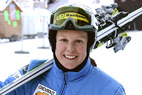 Kirsten Clark gibt Rücktritt bekannt - ©G. Löffelholz / XnX GmbH