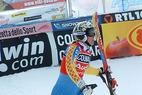 Rienda-Contreras siegt bei Maribor Nachholrennen - ©Krapfenbauer/XnX