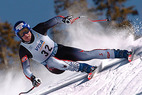 ÖSV dominiert erstes Kitzbühel-Training - ©Blizzard