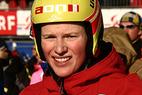 Duell um Slalom-Weltcup in Levi - ©G. Löffelholz / XnX GmbH