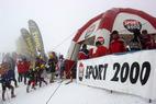Sport2000 Frühjahrslauf brachte 14.000 Euro für die Kinderkrebshilfe - ©Thomas Übelher