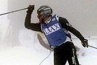 Lars Lewen gewinnt Crossmax Series Event in Vail - ©swiss-image.ch/Guenter Schiffm