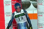 Das alpine Weltcupfinale in Lillehammer - ©www.lillehammer2003.no