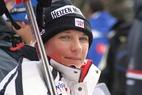 Swiss-Ski Coach Osi Inglin will von Finnen lernen - ©G. Löffelholz / XnX GmbH