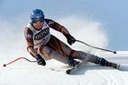 Ski-Star Hannes Trinkl  fährt weiter - ©Head/Hans Bezard