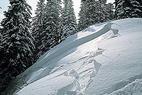 Unterlassene Hilfeleistung? Deutscher Skitourengeher nach tödlichem Lawinenunglück schwer kritisiert - ©Martin Engler