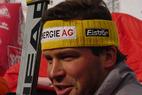 Head /Tyrolia Athleten überzeugten im Weltcup am letzten Wochenende - ©XNX GmbH