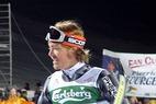 Ivica Kostelic gewinnt auch den Slalom von Bormio 2003 - ©XNX GmbH