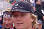 Daron Rahlves in den USA zum Athleten des Monats Dezember gewählt - ©XNX GmbH