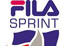 Fila Sprint Euroskicup 2004 - ©Filasprint
