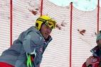 Österreichs Ski-Elite kommt aus Schladming - ©XNX GmbH