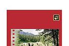 JACK WOLFSKIN Katalog 2003 - ©katalog-aktuell.de