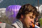 Kristian Ghedina gibt Kampf um Olympia-Medaillen in Salt Lake auf - ©XNX GmbH