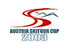 Turmsturm – das Finale des Austria Skitour Cups am Semmering - ©Tom Spielbüchler