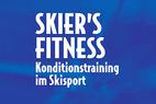Skier's Fitness - Konditionstraining im Skisport - ©XNX GmbH