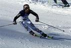 Schneemangel macht  auch  Val d´ Isere zu schaffen. - ©XNX GmbH