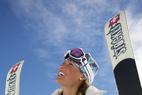 Skicamps für Frauen: Ladylike unterwegs auf Skitour