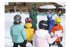 Kids Ski Free at Deer Valley with the Family Value Package