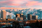 Ski More, Save More with the Salt Lake Super Pass