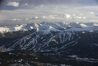 Copper Mountain Celebrates with Deals of Three