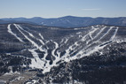 Ski Any 3 Days This Season with the Windham Mountain Triple Play Card