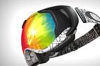 7 tipů na dárky pro lyžaře a snowboardisty