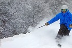 Pay Only $50 A Day on a Week's Worth of Skiing or Riding at Tremblant 
