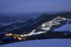 Act Fast and Ski All 6 North Carolina Resorts on a Single Pass