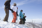 Save on Multi-Day Passes at Windham Mountain until Dec. 22 