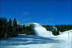 Showdown Ski Area