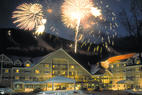 Ski, Stay and Learn at Sunday River for Just $139 During the Holidays