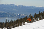 Mt. Rose Early Season Lesson Packages Start at $44