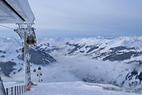 Skiguiden: Pudderparadiset i Hinterglemm - ©Gernot Schweigkofler