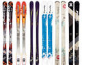 What are the Best Skis for the Money?