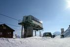 Frabosa Soprana - Mondolè Ski