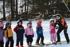 Nashoba Valley Offers Three-Day Lesson + Lift Ticket Deal For February Break