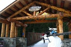 Washington's Crystal Mountain Hotels Offers Spring Lodging Specials