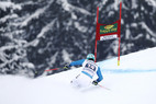 Weltcup Garmisch-Partenkirchen 2013