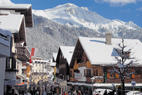Guide: Ski resorts in focus