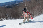Save on Next Season's Turns at Cranmore When You Buy Now 