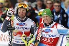 Vtzem Svtovho pohru Hirscher, Zhrobsk skonila na 20. mst