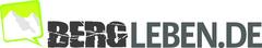 bergleben.de Logo - ©bergleben.de
