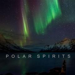 Fantastisk nordlys video fra Nord-Norge - ©Ole C. Salomonsen