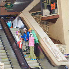 Escalators, Beaver Creek - ©Jack_Affleck